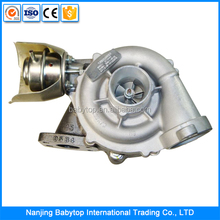 Top Quality Replacement Honeywell Garrett GT1544V Turbocharger 753420-5004S 753420-9006S 753420-5005S 0375J6 0375J8 0375J7