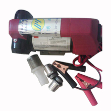 Manufacturers 12 Volt Electric Motors Small Diesel Pump