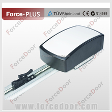 CE passed battery operated garage door opener