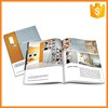 Top quality Competitive Low Magazine Printing Cost For Promotion