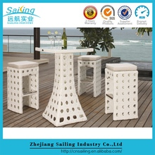 Antique Spanish Furniture White Dining Room Furniture Sets