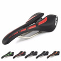 GUB 1150 Durable Thick Comfortable Gel Bicycle Bike Cycling Universal Seat Saddle for Mountain MTB Folding Bike Road Bike Bicycl