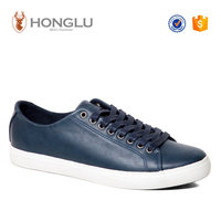 Classic Casual Shoes, Hot Sale Casual Footwear, High quality Lace Up Men Shoes