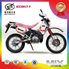 Hot sale powerful cheap Motorcycle Race Sport bike