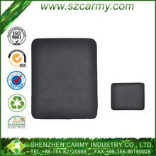 China Kangaroo Supplier Sample for Test Switzerland Imported Ceramic Steel Ballistic Armor Plate