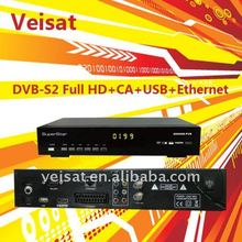 DVB-S2 8800 tv receiver pvr