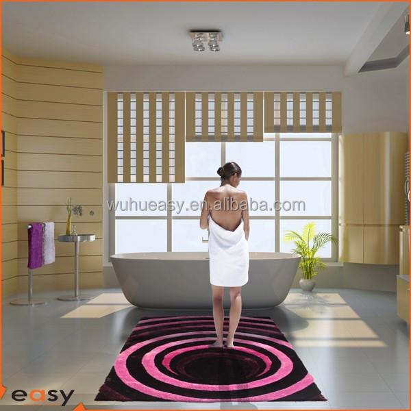 Sacrifice sale 3d floor art for bathroom buy 3d floor art for