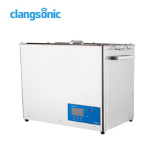 30L 40K Medical Ultrasonic Cleaner 40Khz hospital/dental/lab instruments cleaning ultrasonic glass