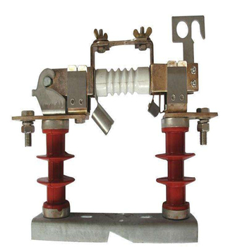 Supply high quality high voltage 11kv isolators disconnect switch