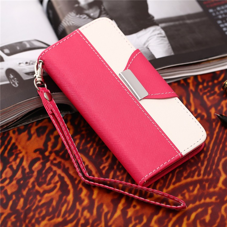 Factory low price wholesale PU Material neoprene case for ipad 2 3 4
