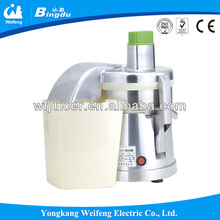 commercial juicers for sale fruit and vegetable juicer juicer