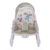 EN12790 OEM cheap standard swing durable and safety New baby bouncer