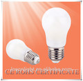 super bright CRI>80 10w led bulb 6w gu10 wifi iphone controlled led bulb factory price