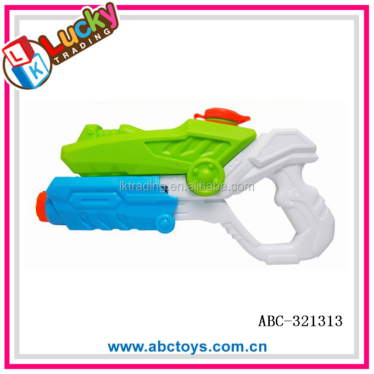 30cm Summer toys water blaster super water gun for children