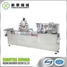 industrial Vacuum Packing Machine For Corn Meat Shrimp With Good After-sale Service