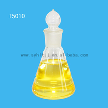 T5010 welcomed lubricating oil packages hydraulic oil 46 additives industrial chemical in china