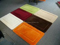 color changing bath mat, 2014 Collection, Direct from Factory