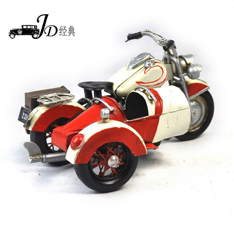 New products OEM design cheap new motorcycle model on sale