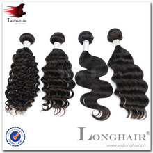 Dropshipping Unprocessed 5a Top Quality Wholesale Virgin Brazilian Hair