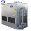 15 Ton Superdyma Closed Circuit Counter Flow GTM-3 Not FRP Acid-resisting Closed Cooling Tower
