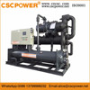 central air conditioner screw water-cooled chiller