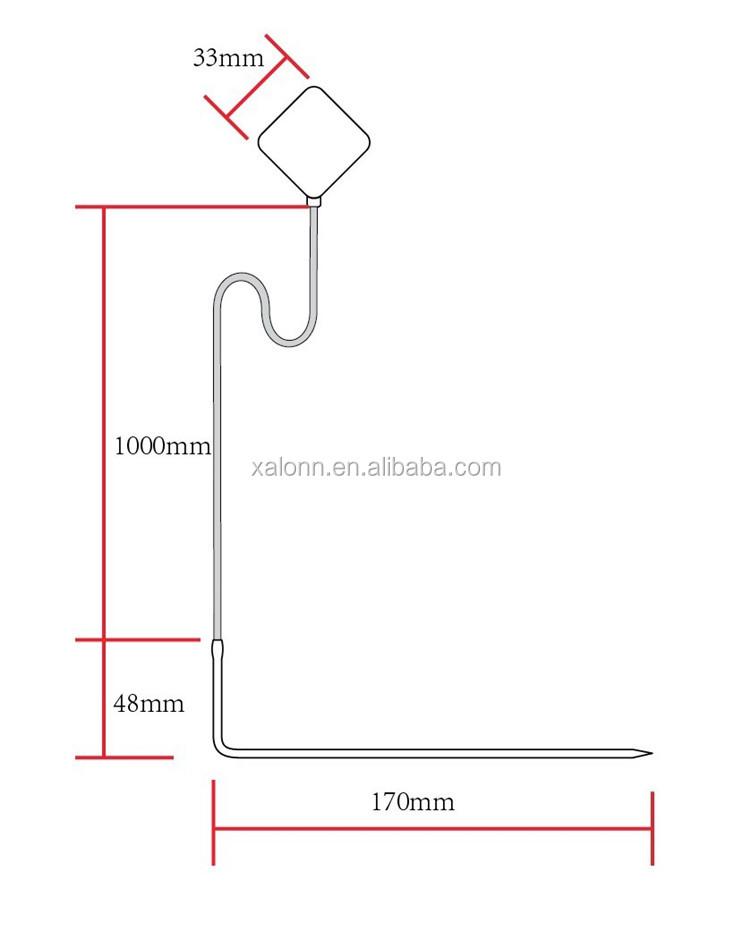 bluetooth  thermomoter (1).jpg
