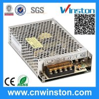 S-50-15 50W 15V 3.4A modern OEM vu duo power supply