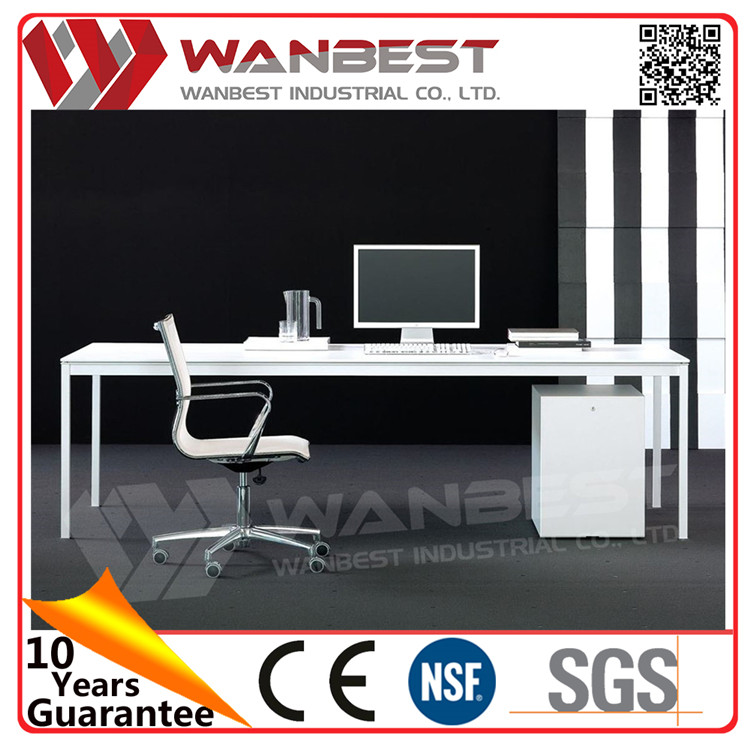 furniture you assemble yourself office table set acrylic sheets solid surfaces