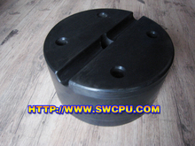 Rubber Shock Absorber/Shock Absorber Dust Boot