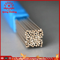copper brazing mig wire/ welding material