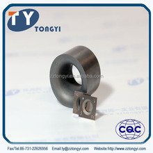 cemented carbide die for drawing tube supplied by Zhuzhou manufacturer
