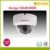 Original Hikvision DS 2CD2142FWD IS Dome