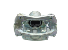 Toyota camry parts, brake calipers, 47830-33210478, 50-47830 and maintenance packages