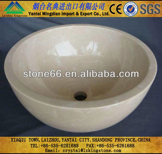 hot sales wash basin counter designs CE