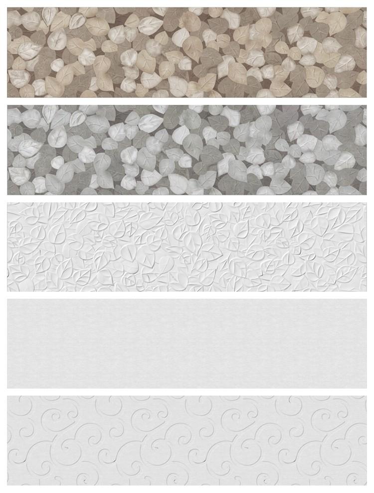 new arrival glass tile wallpaper borders buy tile