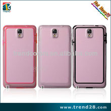 bumper case for samsung galaxy note 3 n9000