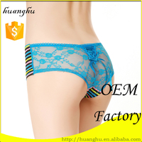 2016 Qmilch young girls sexy womens transparent panties