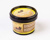 HEMP SPREAD 100g