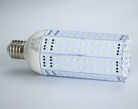 E27 LED 30W 40W 50W 60W LED Corn Light SMD 5730 Street Garden lighting Bulb for Replace Halogen Lamp Led Light