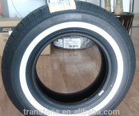 185R14C 195R14C 195R15C PCR TYRES for commercial vans and light trucks