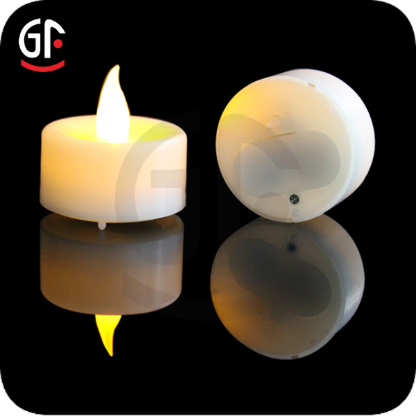 Promotion Hot Small Manufacturing Ideas Tea Light Candle Molds