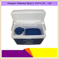 food container,food box,plastic lunch box with handle