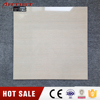 Porcelin floor tiles 600x600mm, 800x800mm heat resistant porcelain tile of Line Stone