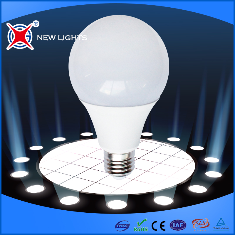 High quality led bulb with backup battery 9w e27 led bulb manufacturing machine