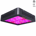 Full spectrum grow light led sufficient power 700w for green house long life 2 years warranty