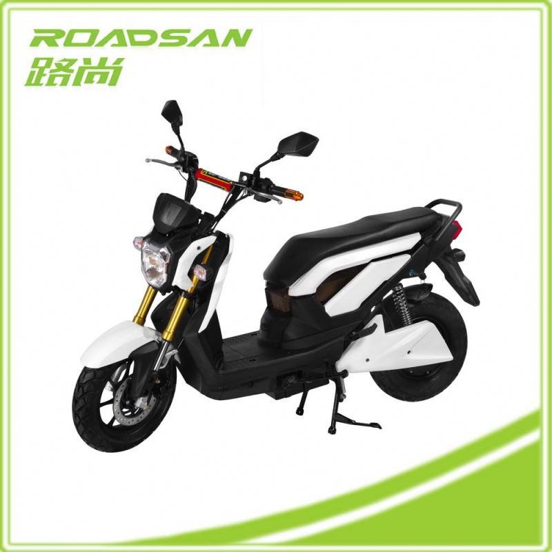 Energy Saving Fast Electric Motorcycle Brands