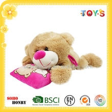 Best Place to Buy Teddy Bears Cheap Price Stuffed Teddy