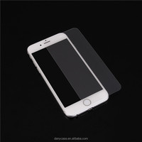 Wholesale attach screen protector machine for Samsung galaxy s4,for iphone4/5