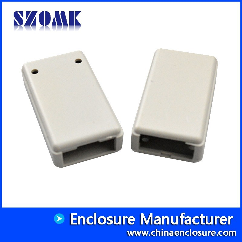plastic outlet junction box Manufacturer amp enclosure