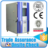 225L Capacity Programmable Constant Temperature Humidity Climatic Testing Chamber